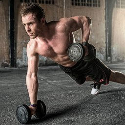 Most Important Things You Should Know Before Starting a Gym