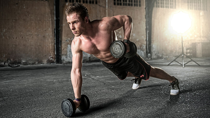Most Important Things You Should Know Before Starting aGym